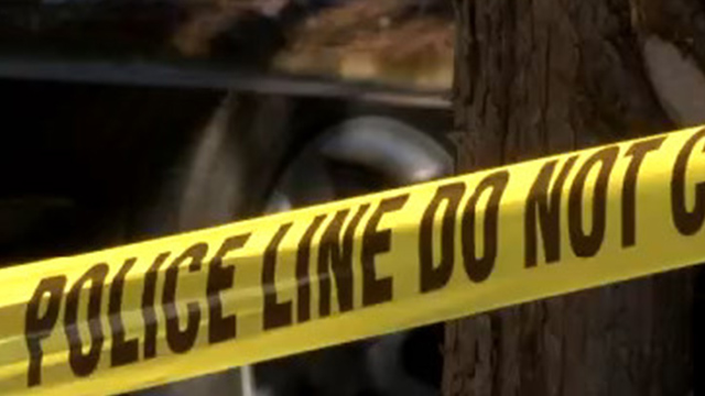 Domestic Dispute Turns Deadly In Lancaster County Fox 46 Charlotte